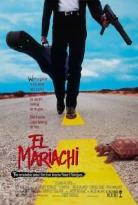 Mariachi, El (1992)