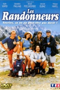 Les randonneurs (1997)