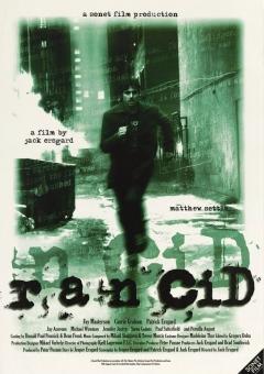 Rancid (2004)