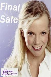 Final Sale (2011)