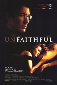 Unfaithful (2002)