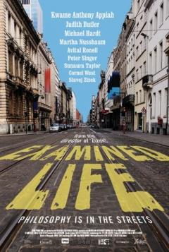 Examined Life (2008)
