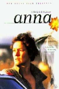 Anna (2000)