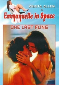 Emmanuelle 6: One Final Fling (1994)