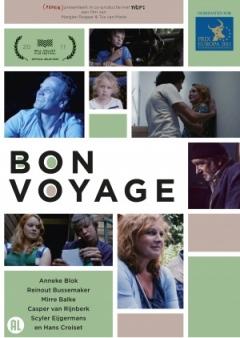 Bon Voyage (2011)