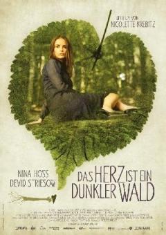 Das Herz ist ein dunkler Wald (2007)