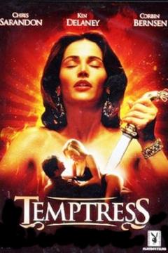 Temptress (1994)