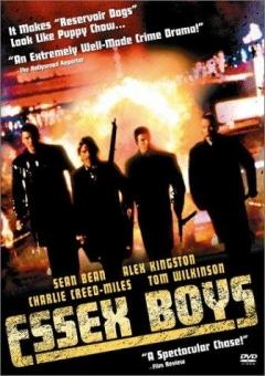 Essex Boys (2000)