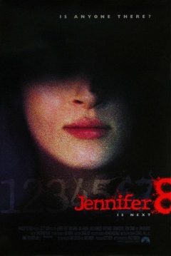 Jennifer Eight (1992)