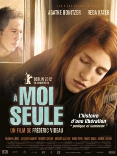À moi seule (2012)