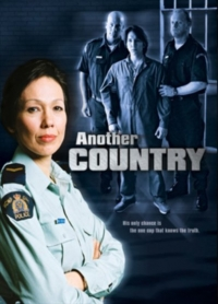 Another Country (2003)