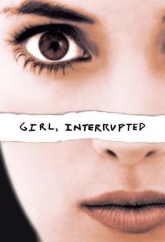 Girl, Interrupted Trailer