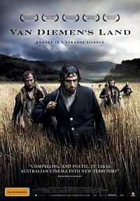 Van Diemen's Land (2009)