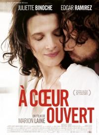 À coeur ouvert (2012)
