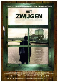 Zwijgen, Het (2006)