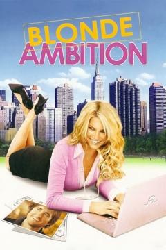Blonde Ambition Trailer