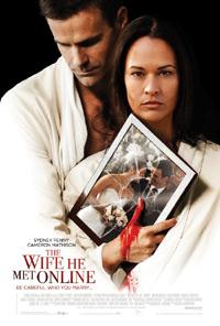 The Wife He Met Online (2011)