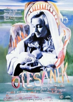 Otesánek (2000)