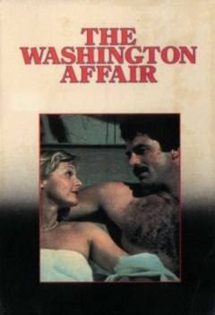 The Washington Affair (1977)