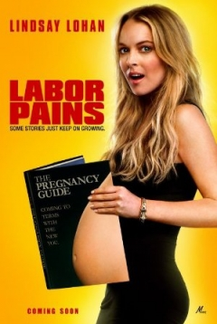 Labor Pains Trailer
