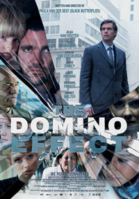 The Domino Effect (2012)