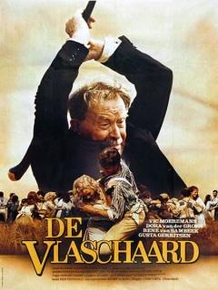 Vlaschaard, De (1983)