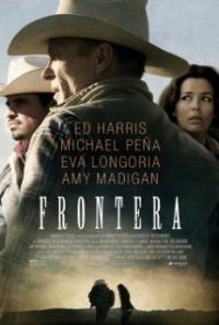 Frontera (2014)