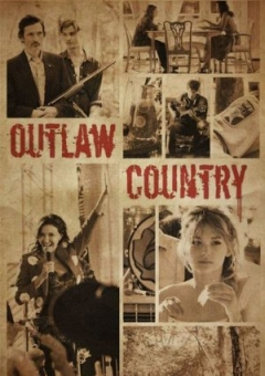 Outlaw Country Trailer