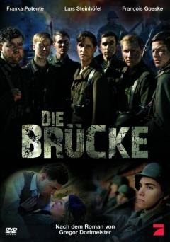 Die Brücke (2008)