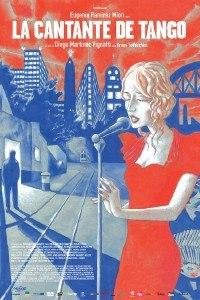 La cantante de tango (2009)