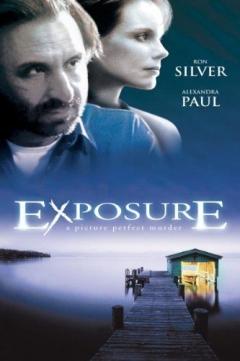 Exposure (2000)