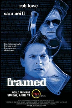 Framed (2002)