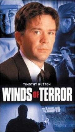 WW3 (2001)