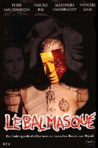 Bal masqué, Le (1998)