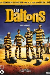 Dalton, Les (2004)
