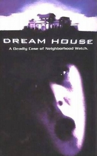 Dream House (1998)