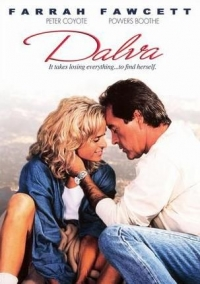 Dalva (1996)
