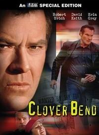 Clover Bend (2001)