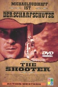 The Shooter (1997)