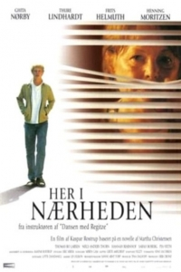 Her i nærheden (2000)