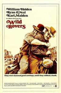 Wild Rovers (1971)
