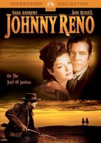 Johnny Reno (1966)