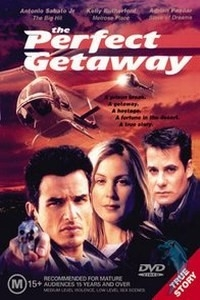 The Perfect Getaway (1998)