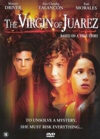 The Virgin of Juarez (2006)