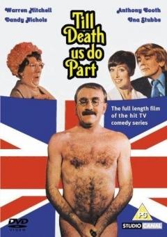 Till Death Us Do Part (1969)