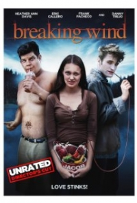 Breaking Wind (2011)