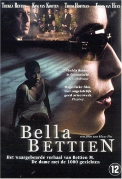 Bella Bettien (2002)