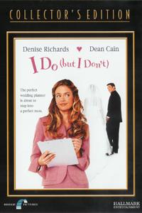 I Do (2004)