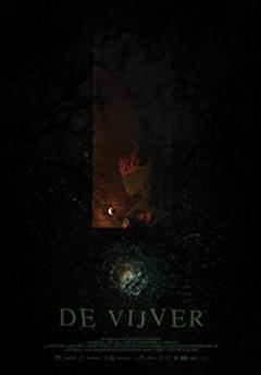 De Vijver (2014)