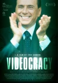 Videocracy (2009)